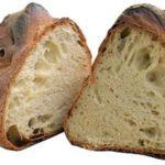 Pane-di-Matera